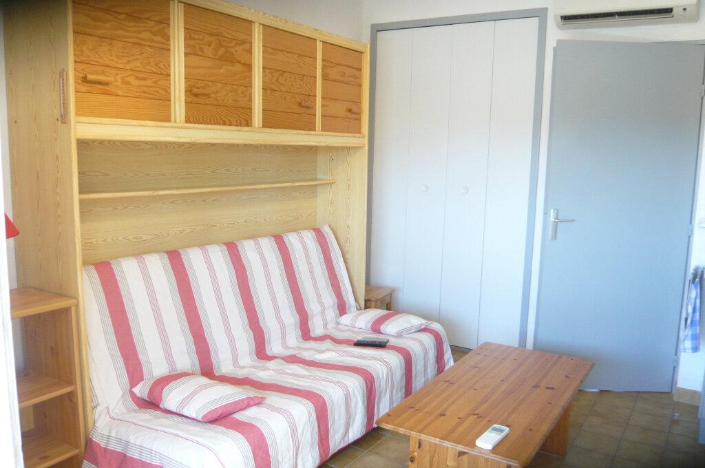 Appartement à vendre 2 21.72m2 à Saint-Cyprien vignette-9