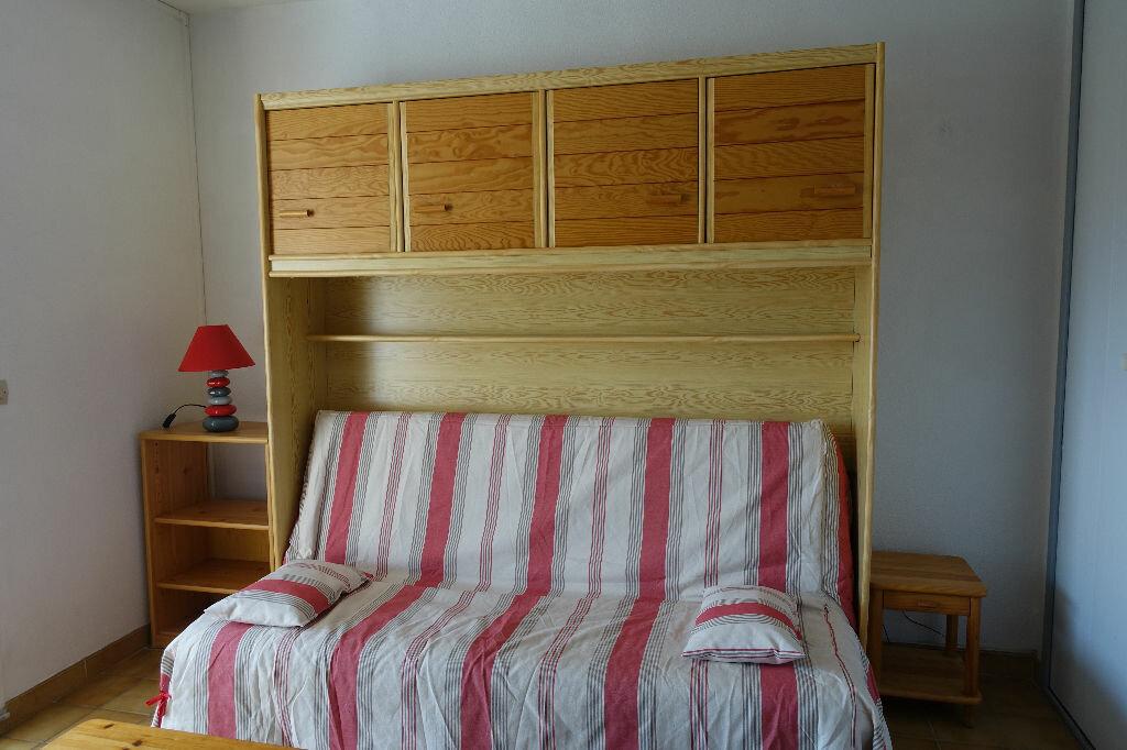 Appartement à vendre 2 21.72m2 à Saint-Cyprien vignette-10