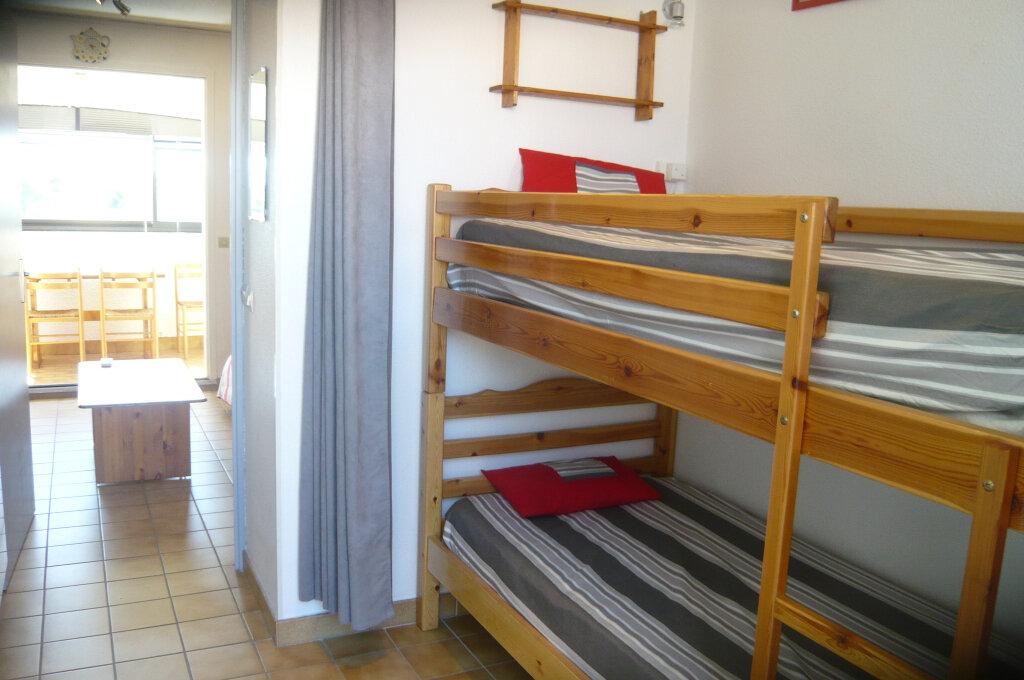 Appartement à vendre 2 21.72m2 à Saint-Cyprien vignette-13
