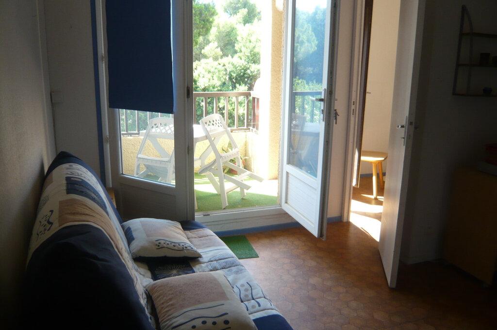 Appartement à vendre 2 35m2 à Saint-Cyprien vignette-10