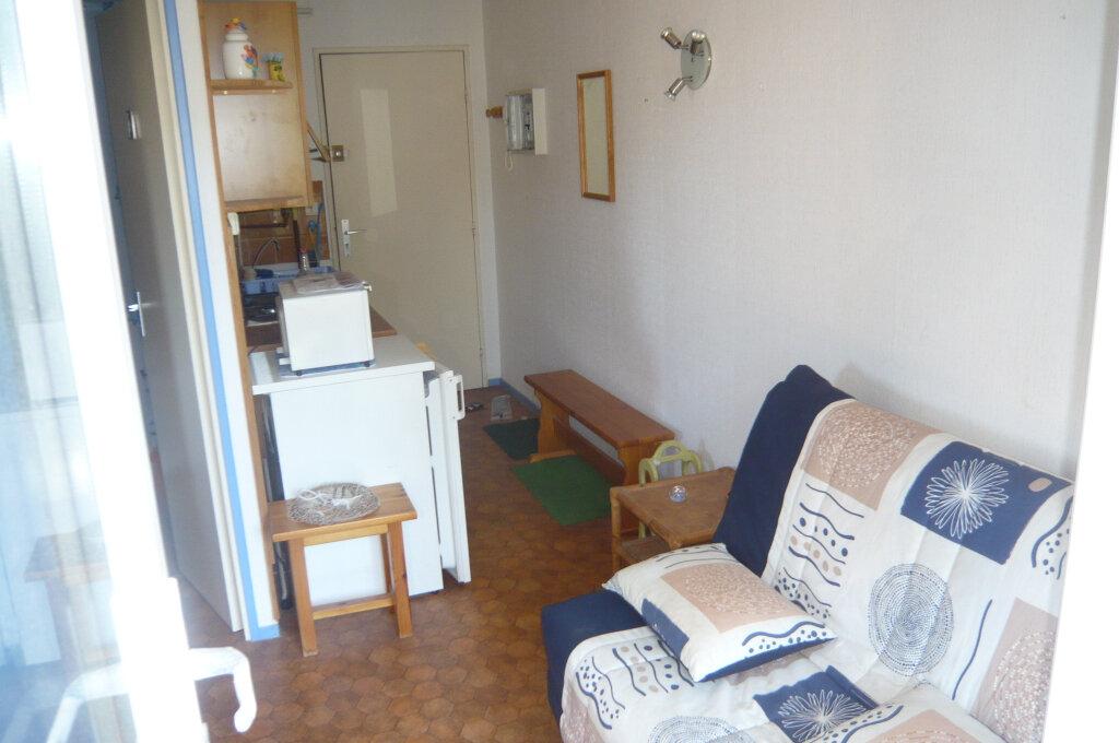 Appartement à vendre 2 35m2 à Saint-Cyprien vignette-12