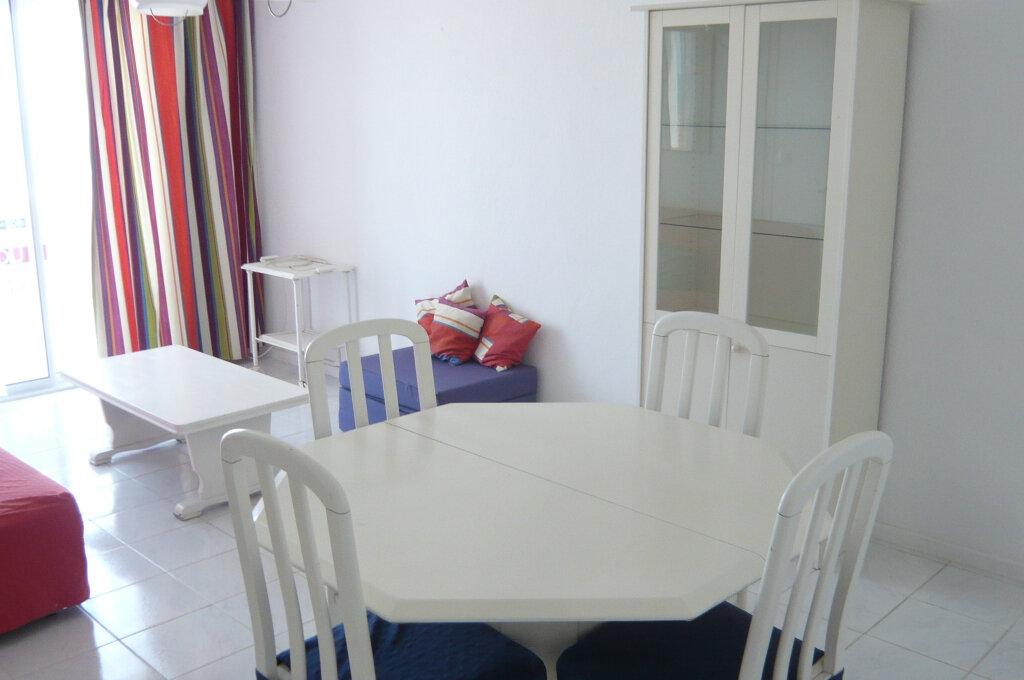 Appartement à vendre 2 38.56m2 à Saint-Cyprien vignette-3