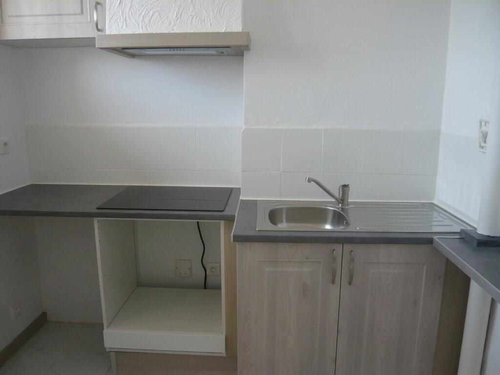 Appartement à vendre 2 38.56m2 à Saint-Cyprien vignette-6