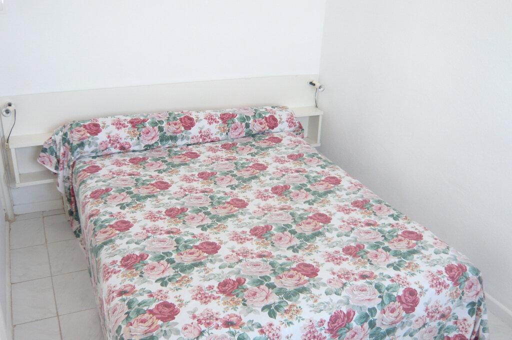 Appartement à vendre 2 38.56m2 à Saint-Cyprien vignette-7