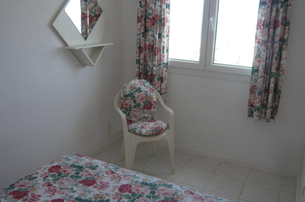 Appartement à vendre 2 38.56m2 à Saint-Cyprien vignette-8