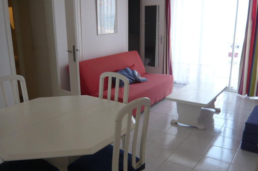 Appartement à vendre 2 38.56m2 à Saint-Cyprien vignette-11