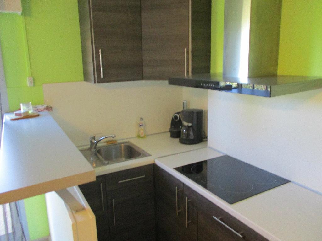Appartement à vendre 2 31.08m2 à Saint-Cyprien vignette-5