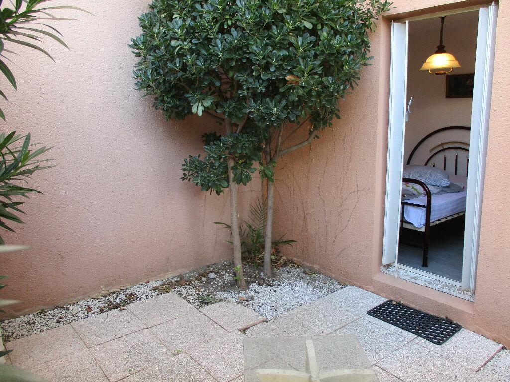 Appartement à vendre 2 31.08m2 à Saint-Cyprien vignette-6