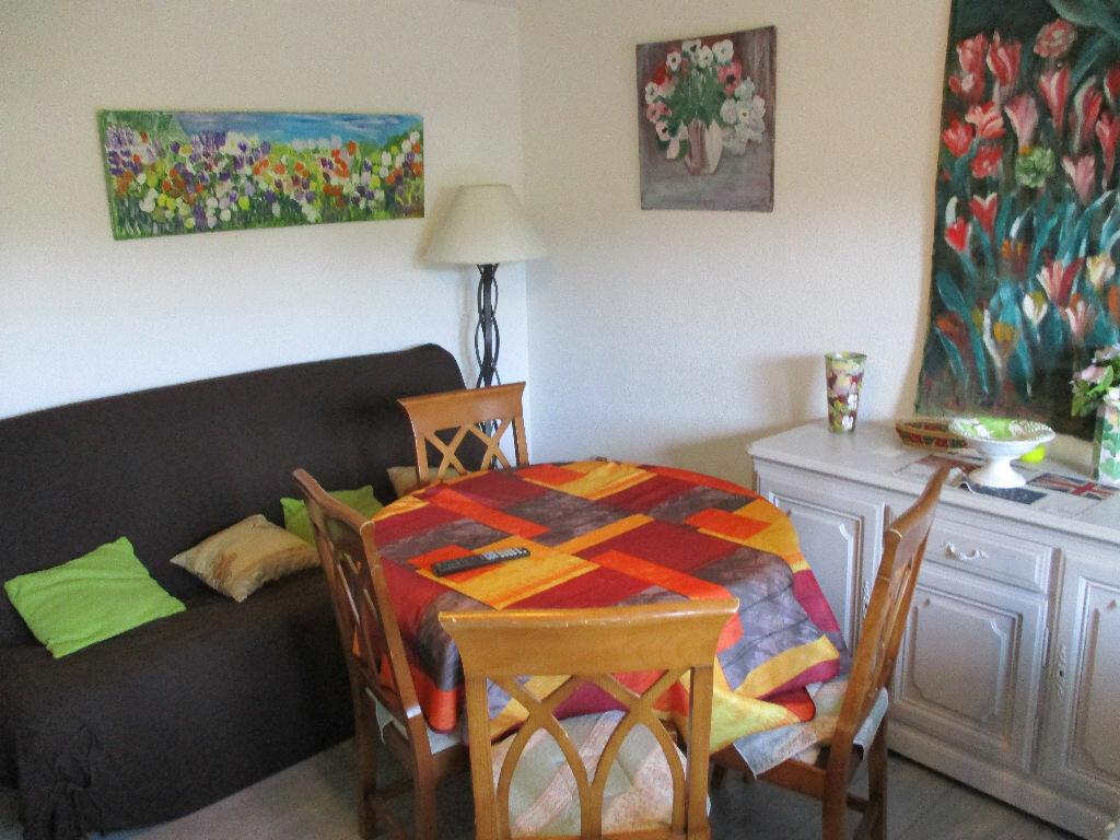 Appartement à vendre 2 31.08m2 à Saint-Cyprien vignette-12