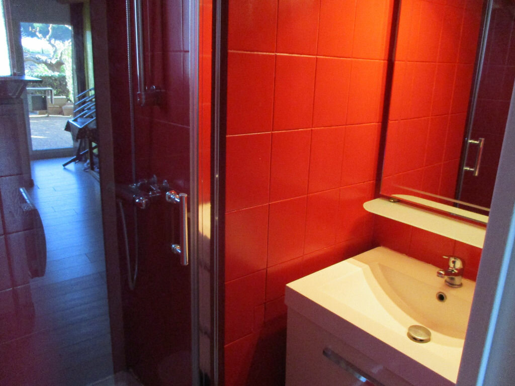 Appartement à vendre 2 31.08m2 à Saint-Cyprien vignette-13