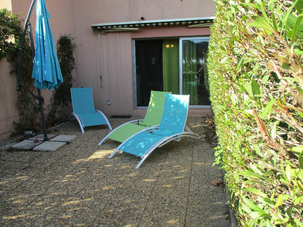 Appartement à vendre 2 31.08m2 à Saint-Cyprien vignette-14