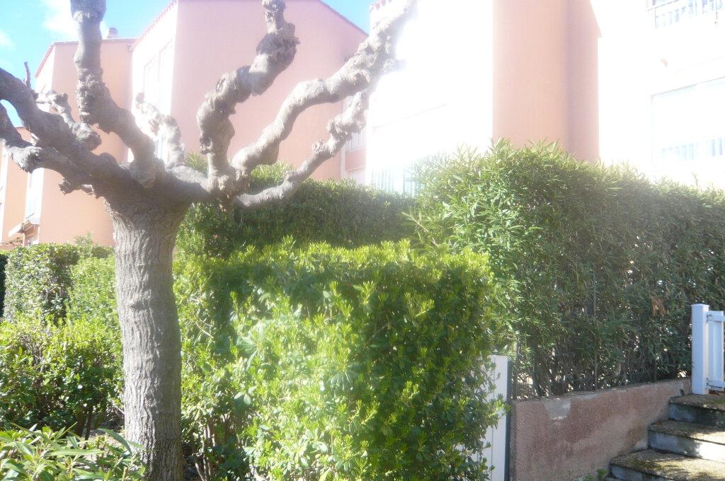 Appartement à vendre 2 31.08m2 à Saint-Cyprien vignette-15