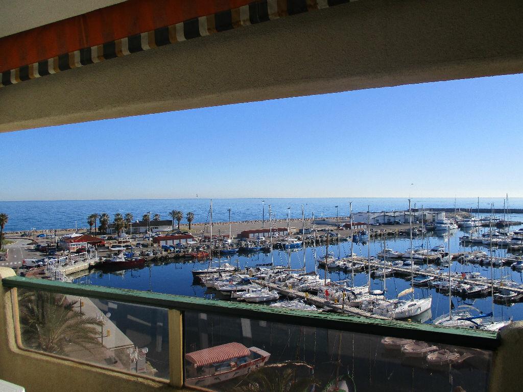 Appartement à vendre 3 48.52m2 à Saint-Cyprien vignette-1