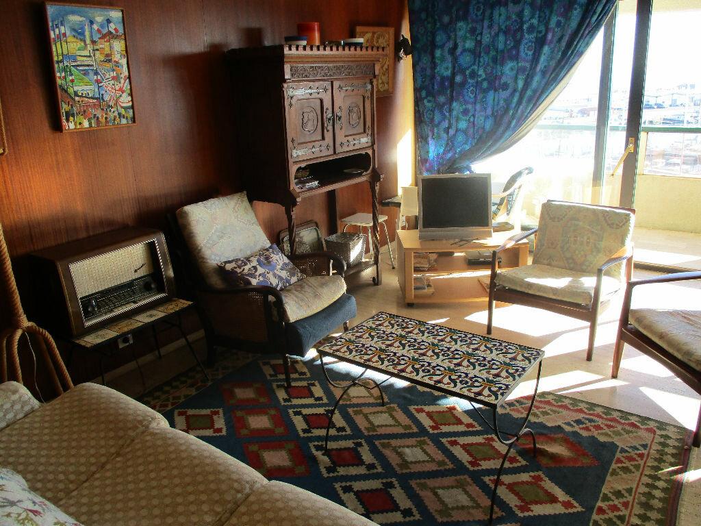 Appartement à vendre 3 48.52m2 à Saint-Cyprien vignette-4