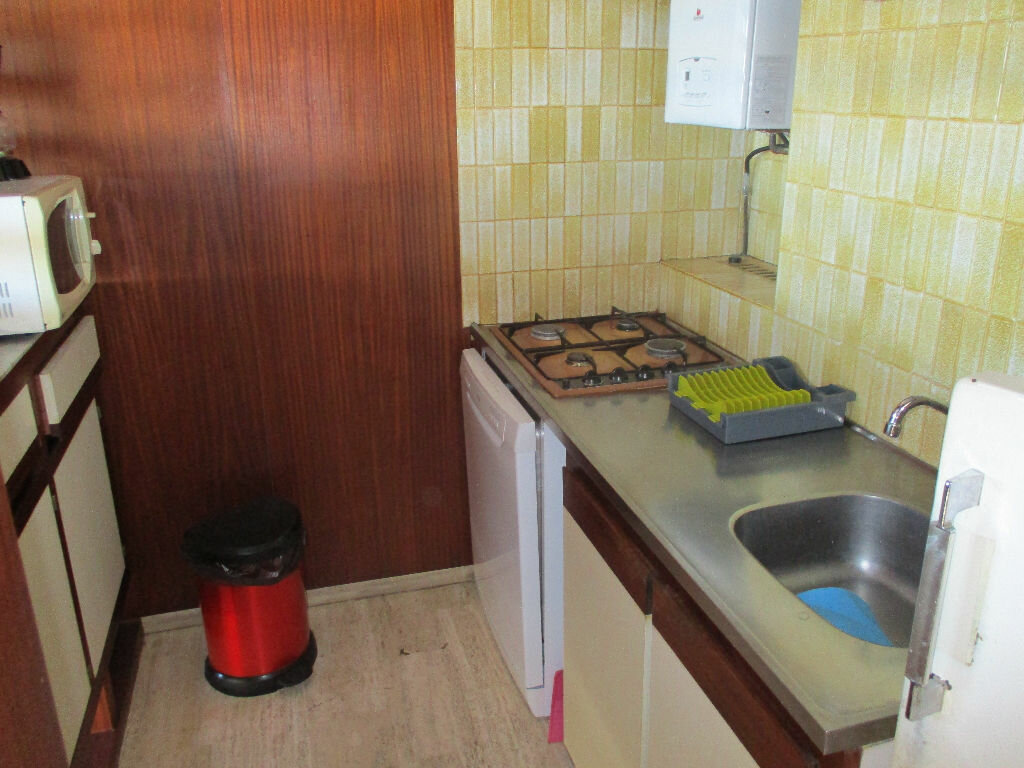 Appartement à vendre 3 48.52m2 à Saint-Cyprien vignette-6