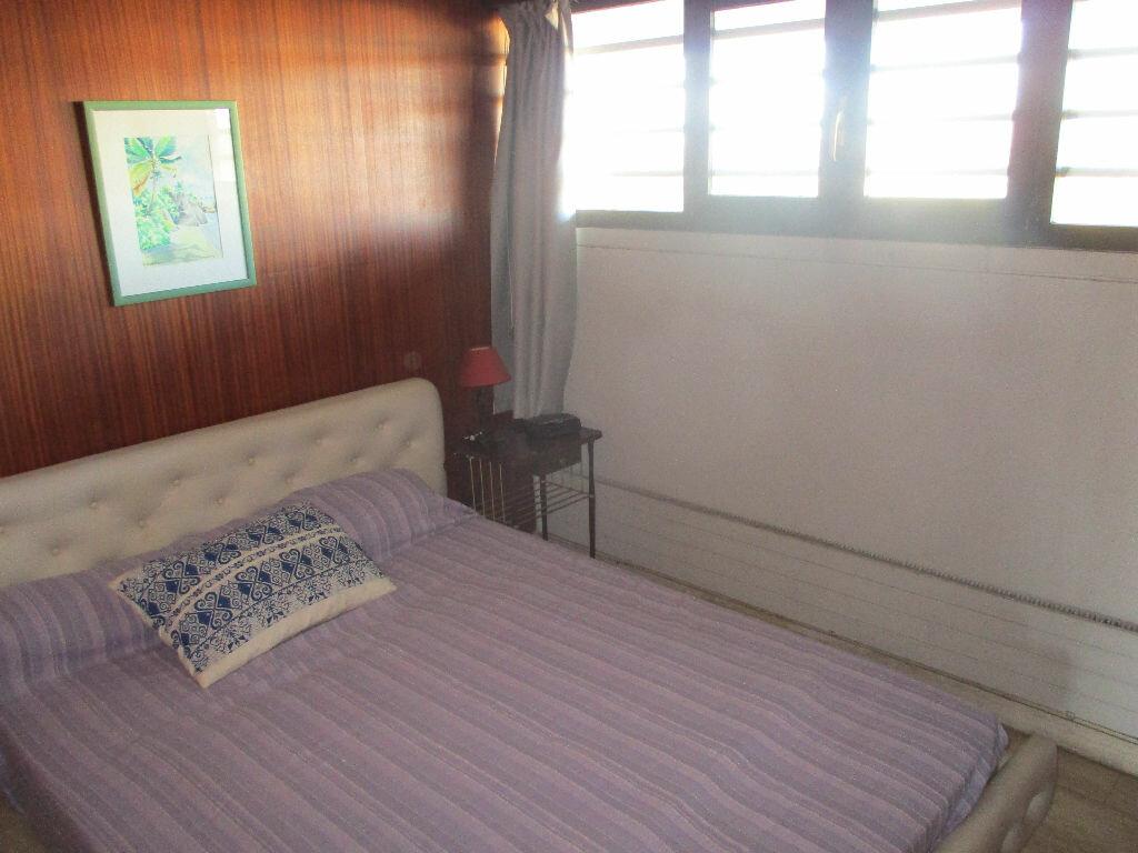Appartement à vendre 3 48.52m2 à Saint-Cyprien vignette-7