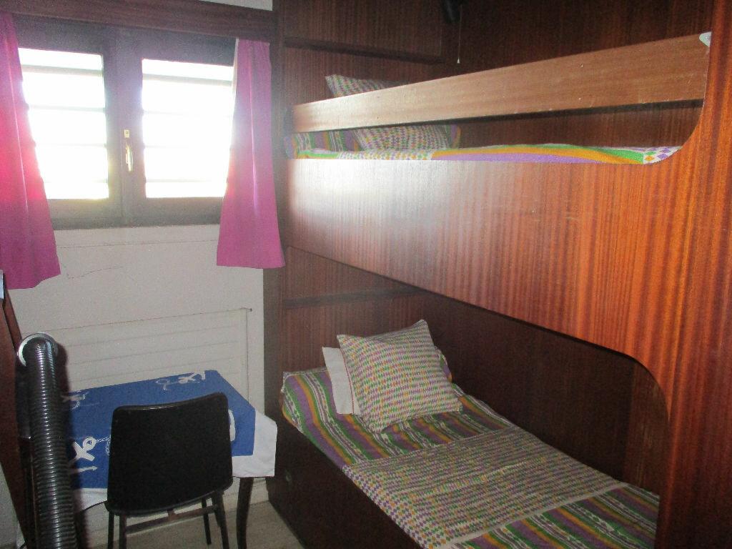 Appartement à vendre 3 48.52m2 à Saint-Cyprien vignette-8