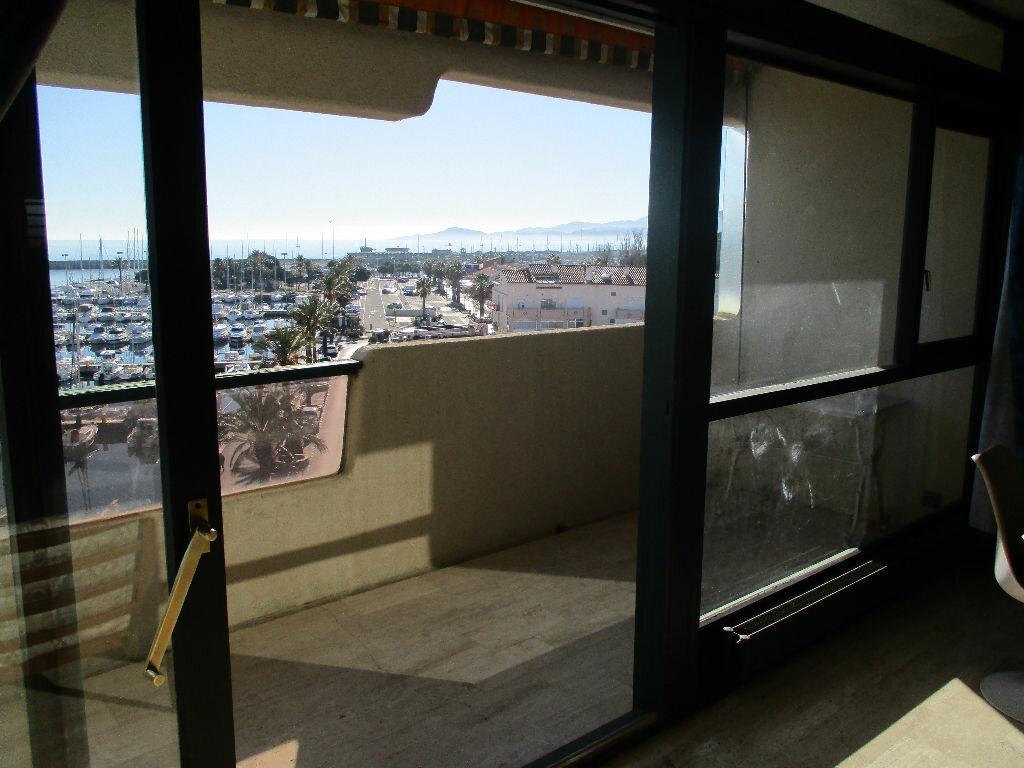 Appartement à vendre 3 48.52m2 à Saint-Cyprien vignette-12