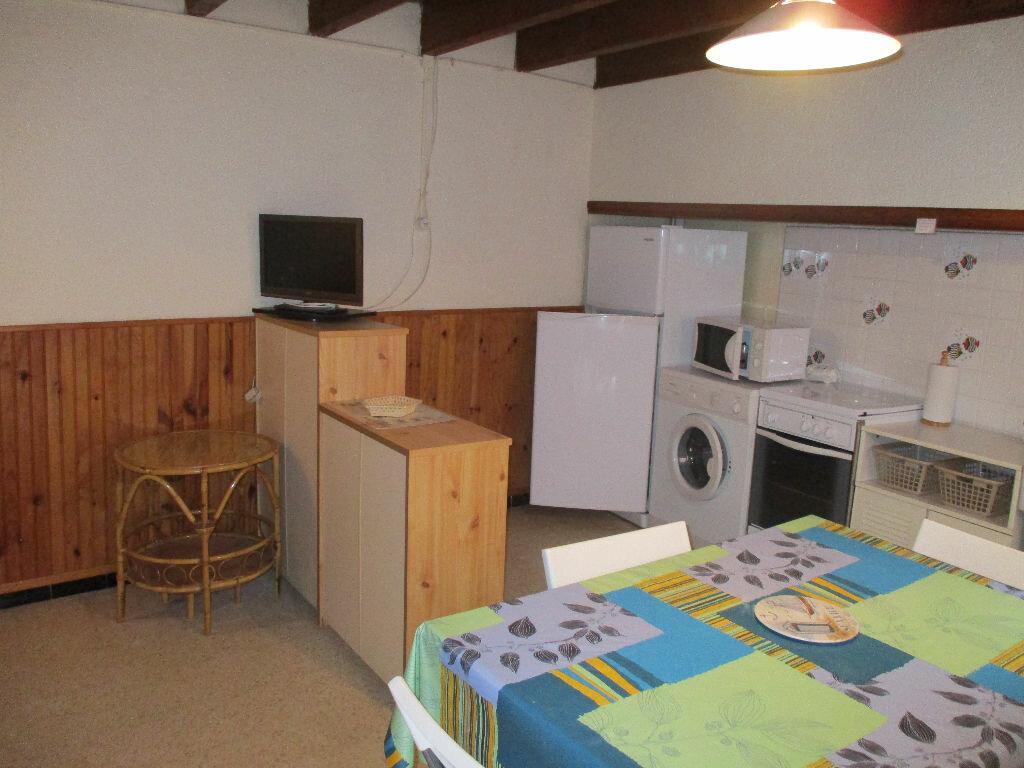 Maison à vendre 3 55m2 à Latour-Bas-Elne vignette-2
