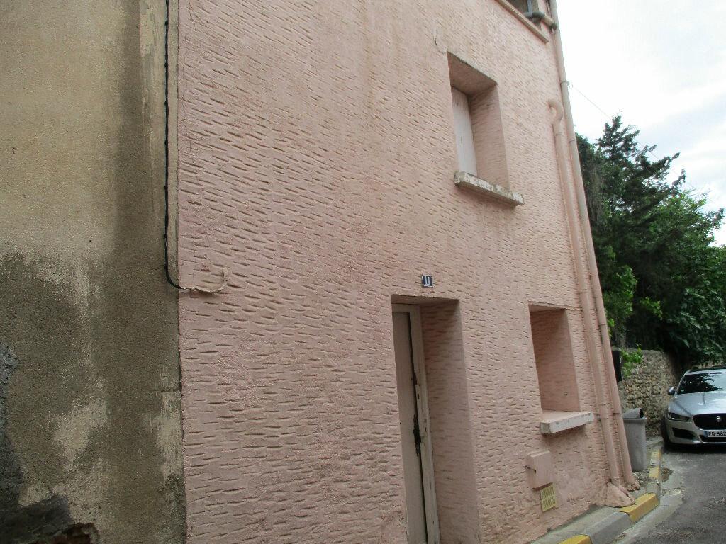 Maison à vendre 3 55m2 à Latour-Bas-Elne vignette-13