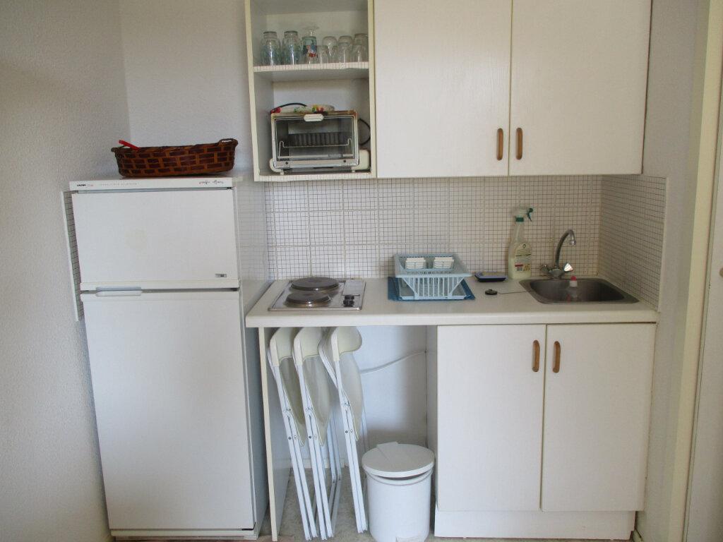 Appartement à vendre 2 23.89m2 à Saint-Cyprien vignette-3