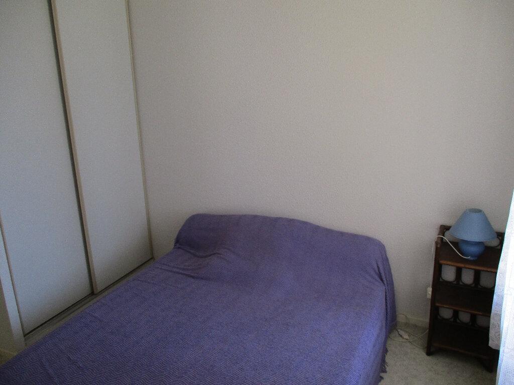 Appartement à vendre 2 23.89m2 à Saint-Cyprien vignette-5