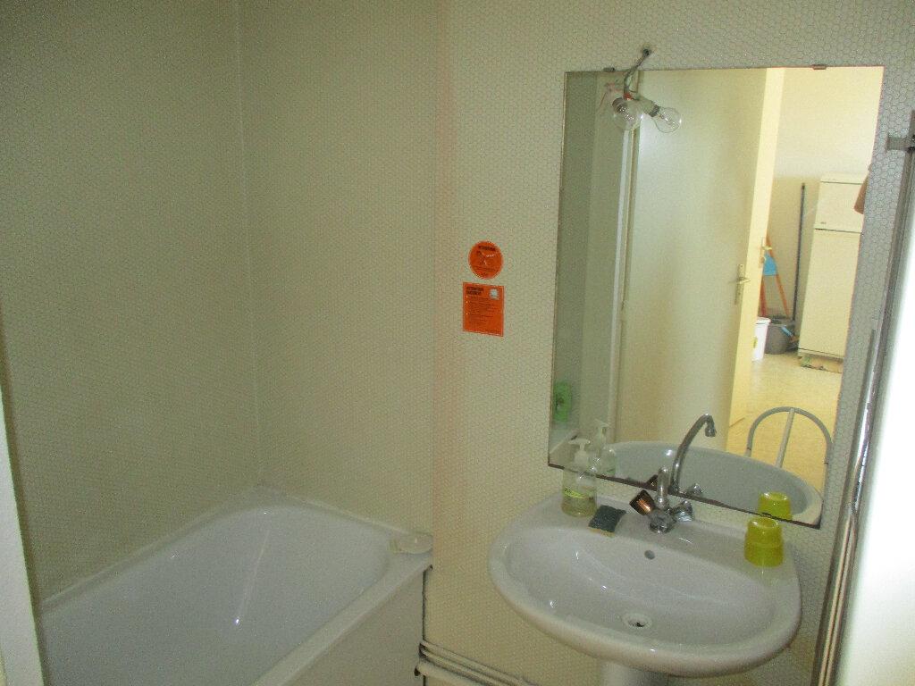 Appartement à vendre 2 23.89m2 à Saint-Cyprien vignette-6