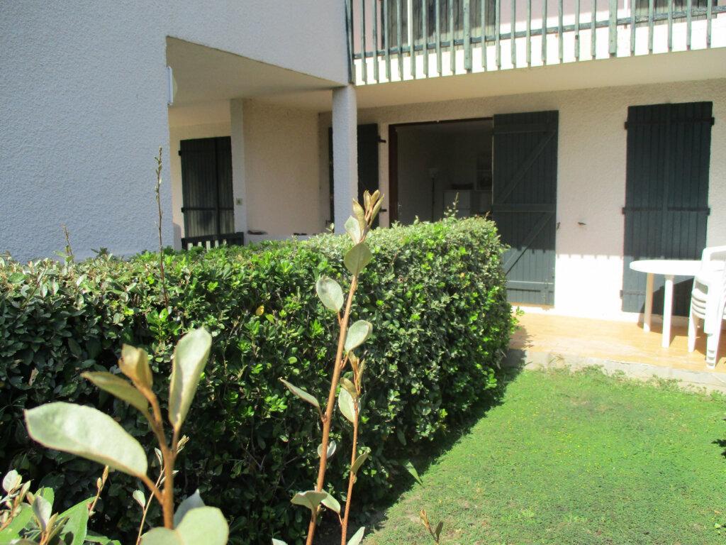 Appartement à vendre 2 23.89m2 à Saint-Cyprien vignette-8