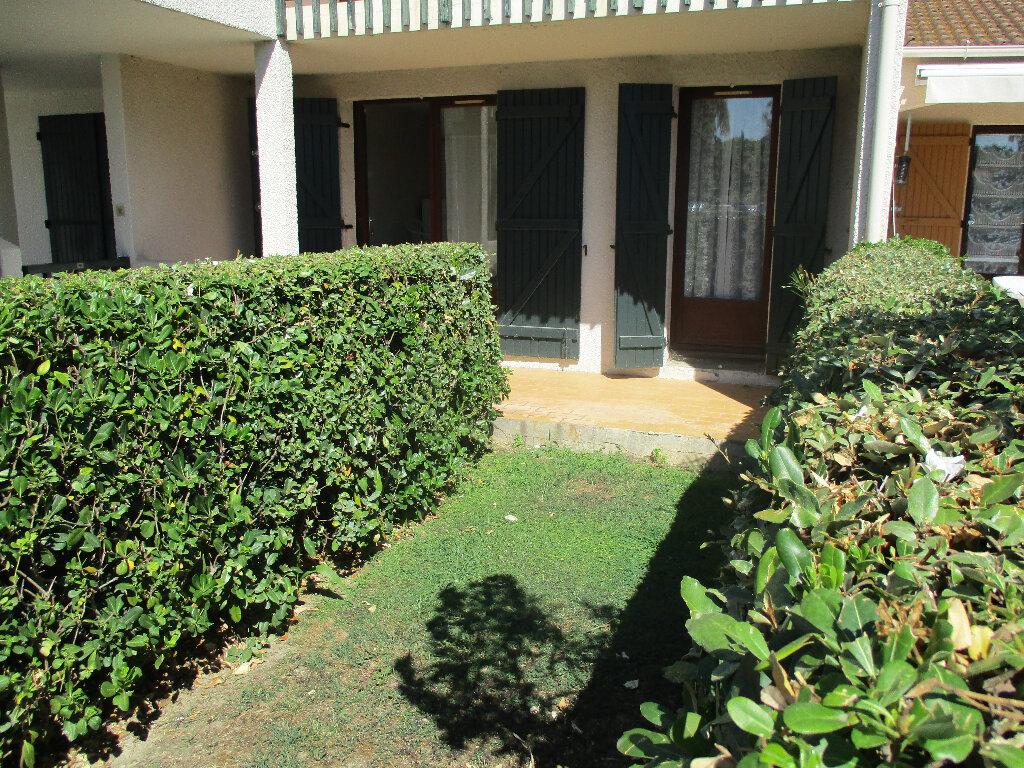 Appartement à vendre 2 23.89m2 à Saint-Cyprien vignette-11