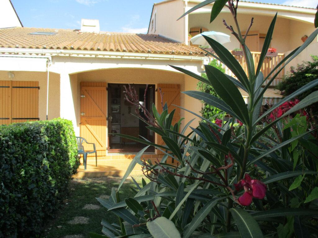 Appartement à vendre 3 41.97m2 à Saint-Cyprien vignette-1