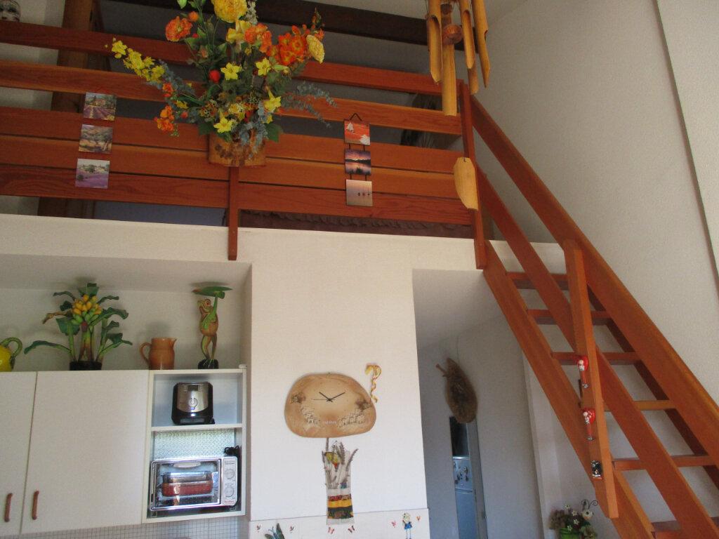 Appartement à vendre 3 41.97m2 à Saint-Cyprien vignette-3