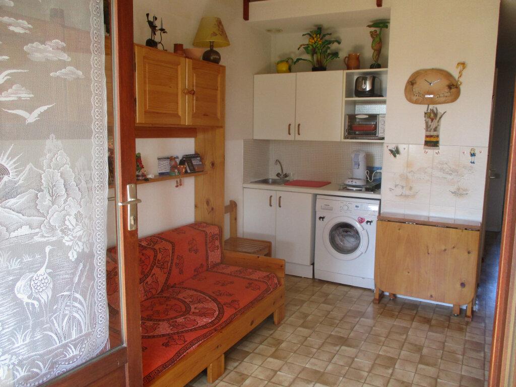 Appartement à vendre 3 41.97m2 à Saint-Cyprien vignette-4