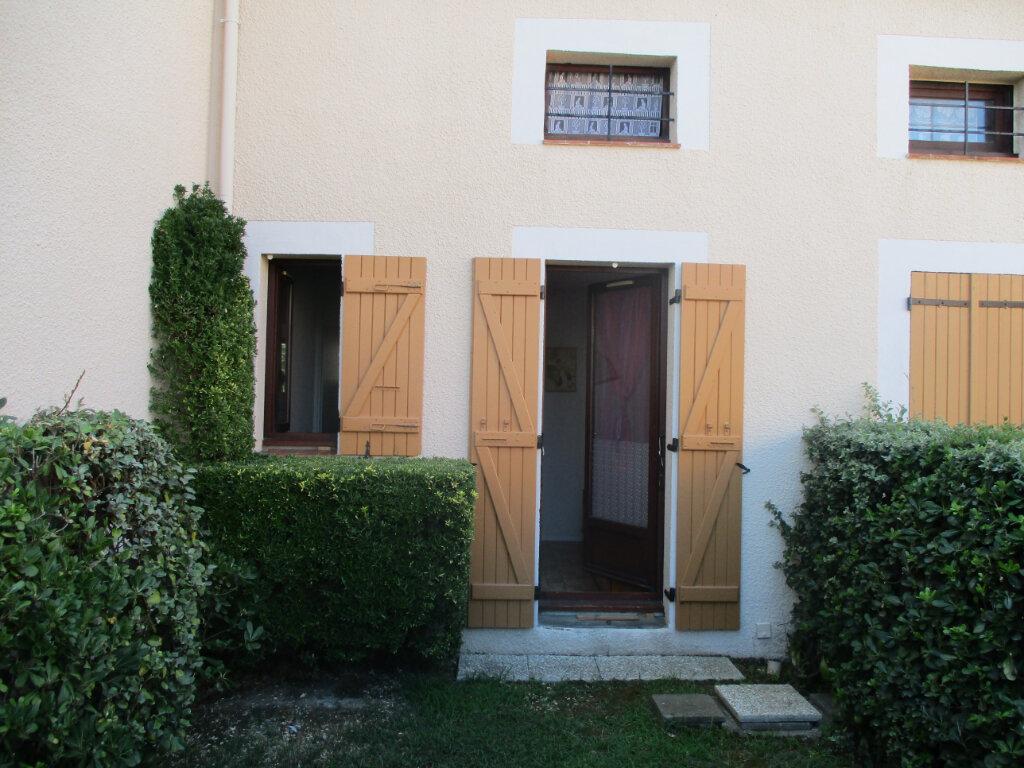 Appartement à vendre 3 41.97m2 à Saint-Cyprien vignette-7
