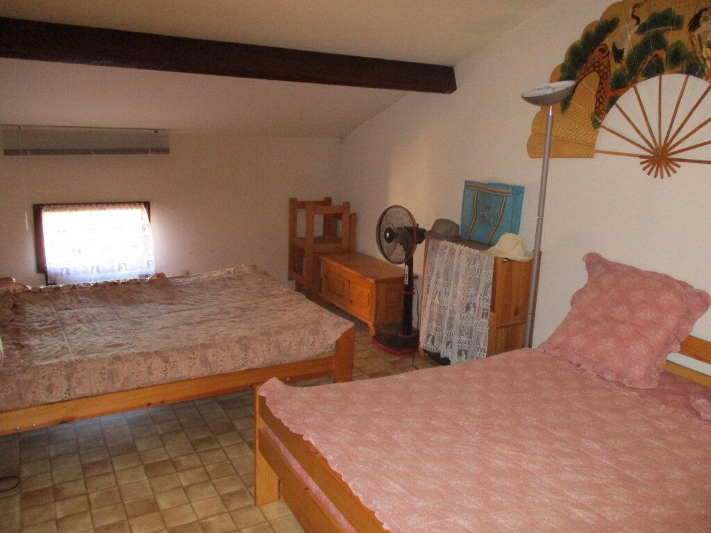 Appartement à vendre 3 41.97m2 à Saint-Cyprien vignette-9