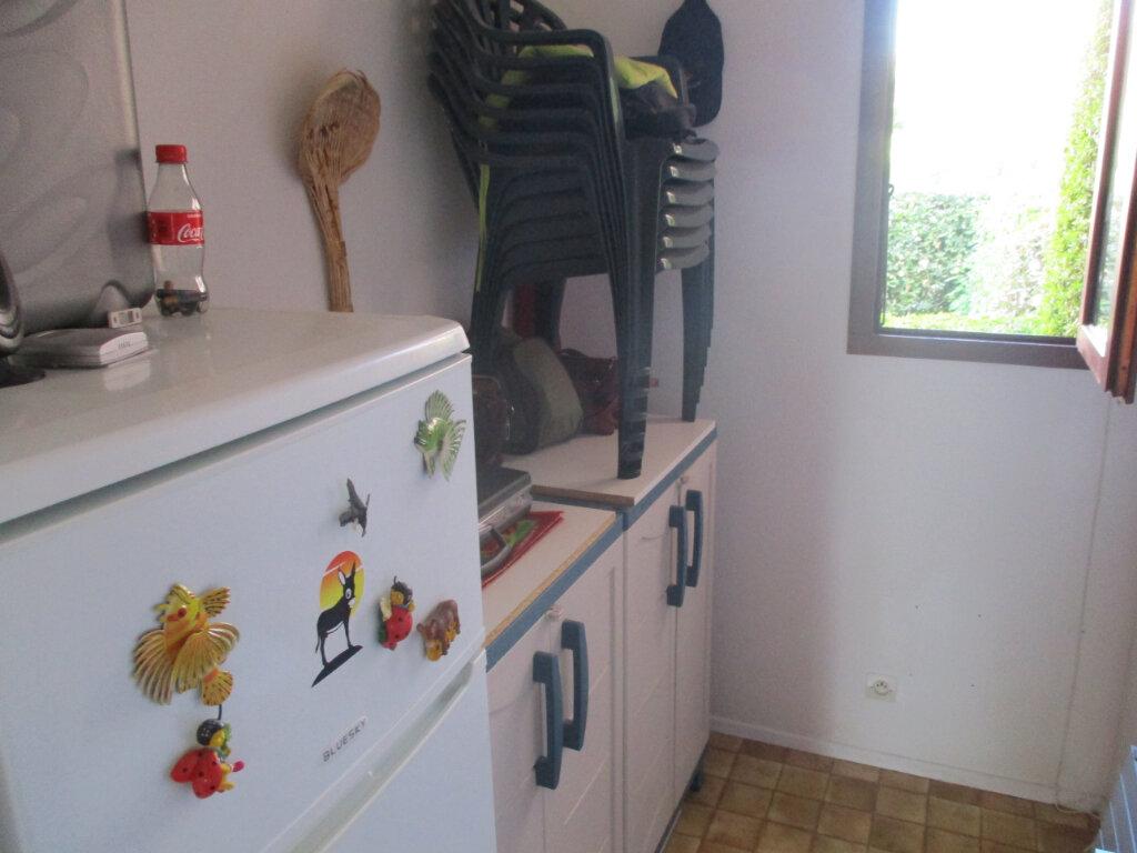 Appartement à vendre 3 41.97m2 à Saint-Cyprien vignette-13