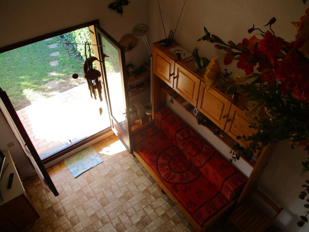Appartement à vendre 3 41.97m2 à Saint-Cyprien vignette-14