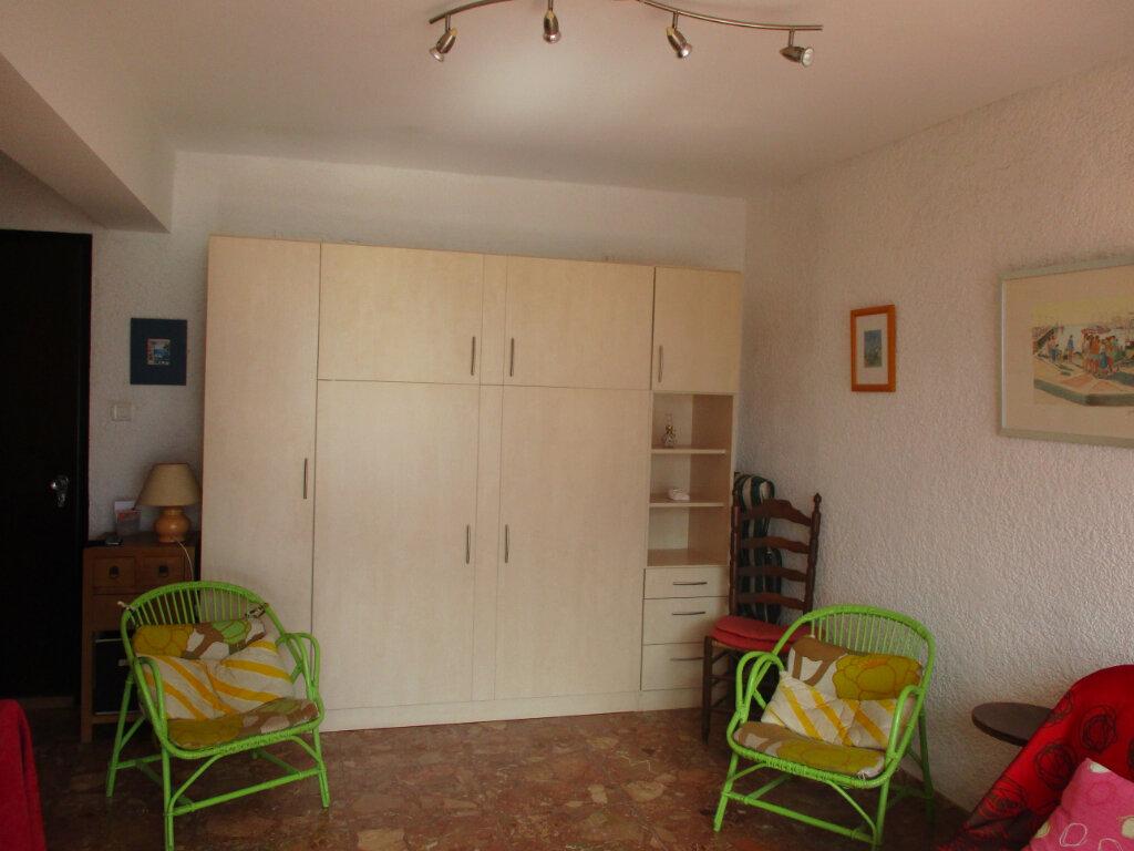 Appartement à vendre 1 27.49m2 à Saint-Cyprien vignette-6