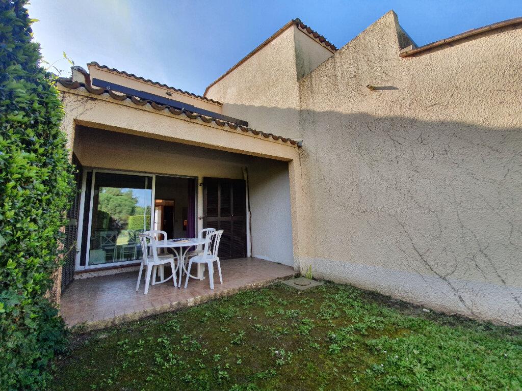Appartement à vendre 2 37.36m2 à Saint-Cyprien vignette-3