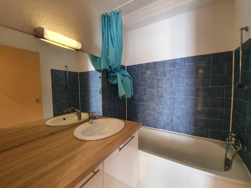 Appartement à vendre 2 37.36m2 à Saint-Cyprien vignette-8