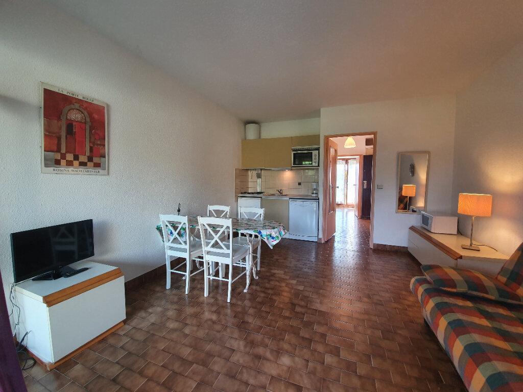 Appartement à vendre 2 37.36m2 à Saint-Cyprien vignette-9