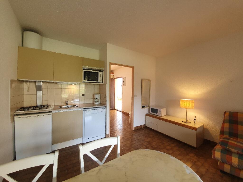 Appartement à vendre 2 37.36m2 à Saint-Cyprien vignette-10