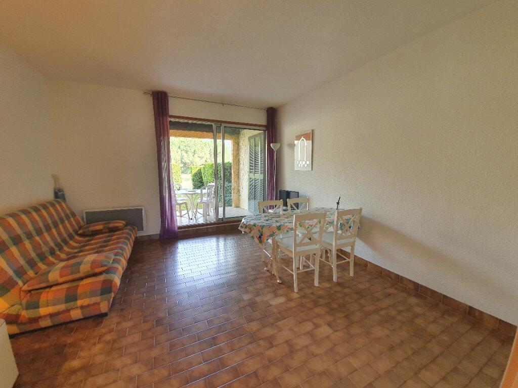 Appartement à vendre 2 37.36m2 à Saint-Cyprien vignette-11