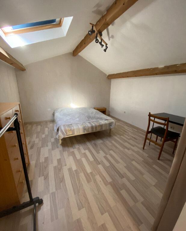 Maison à vendre 4 40.67m2 à Canet-en-Roussillon vignette-4