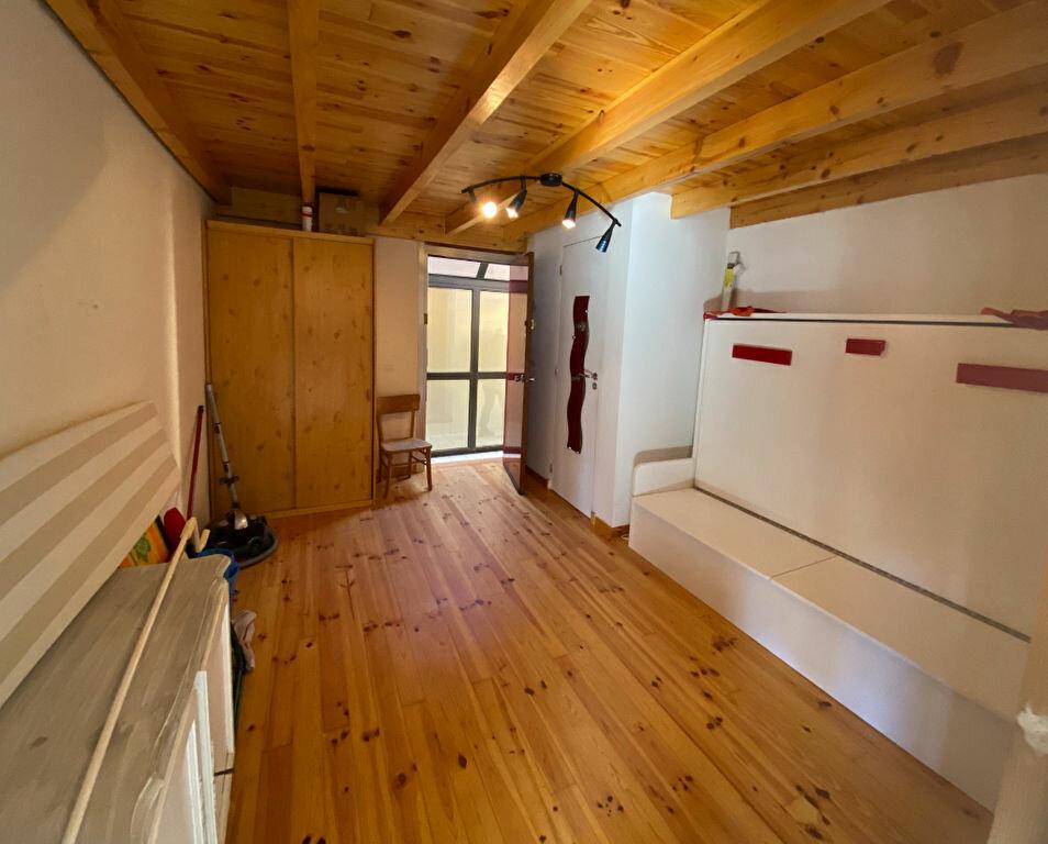 Maison à vendre 4 40.67m2 à Canet-en-Roussillon vignette-5