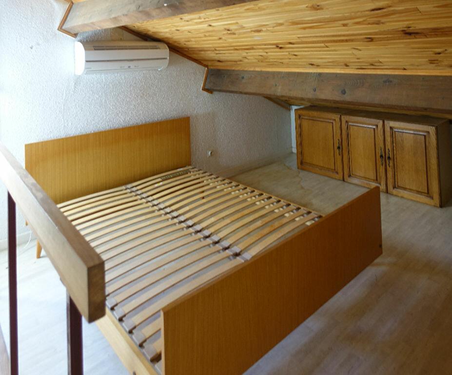 Maison à vendre 4 40.67m2 à Canet-en-Roussillon vignette-7
