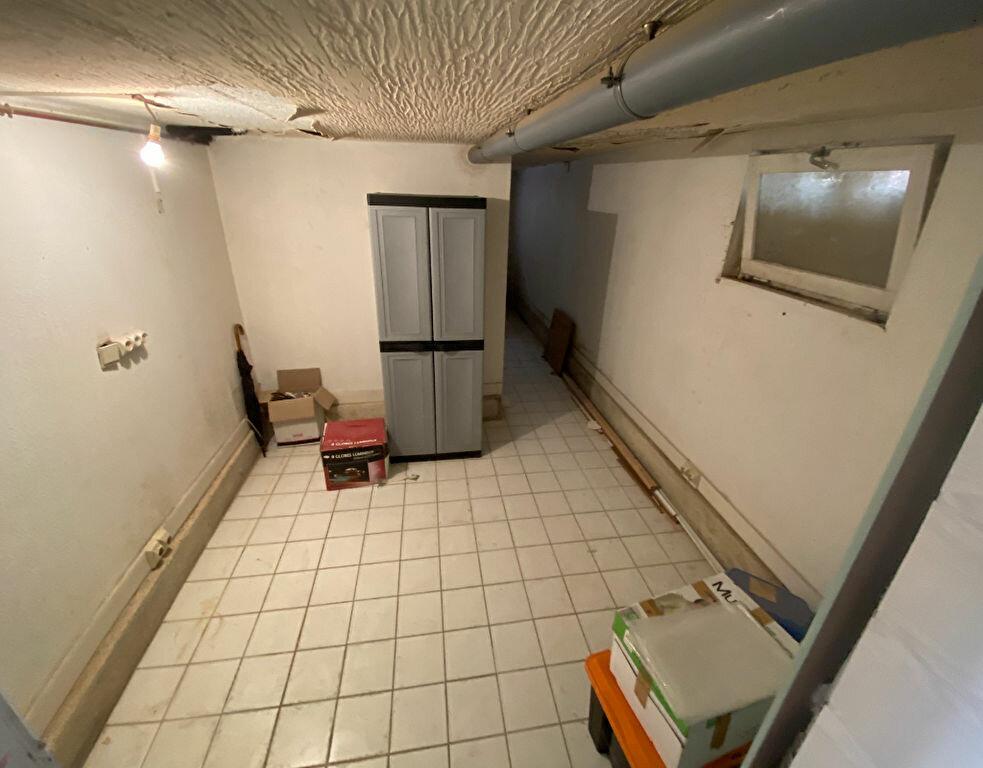 Maison à vendre 4 40.67m2 à Canet-en-Roussillon vignette-13