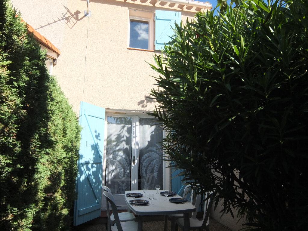 Maison à vendre 3 32m2 à Saint-Cyprien vignette-1