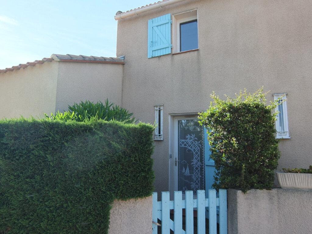 Maison à vendre 3 32m2 à Saint-Cyprien vignette-3