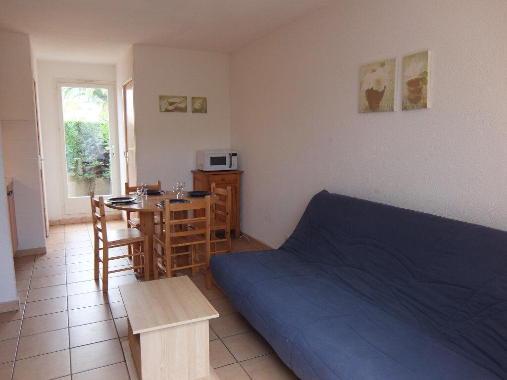 Maison à vendre 3 32m2 à Saint-Cyprien vignette-4