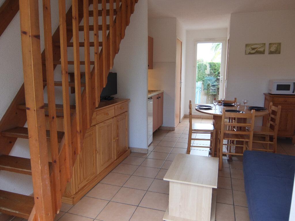 Maison à vendre 3 32m2 à Saint-Cyprien vignette-5